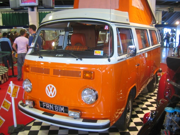 http://vwkombi.com/photos/volksworld-2005/Images/48.jpg